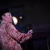HNW: Tidak Perlu Adanya Pemisahan Antara Politik dan Agama