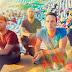 Coldplay confirma lanzamiento de nuevo EP para el 2017