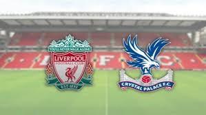 اون لاين مشاهدة مباراة ليفربول وكريستال بالاس بث مباشر 31-3-2018 الدوري الانجليزي اليوم بدون تقطيع