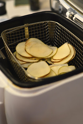 how-to-make-potato-chips