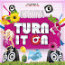 Karina - Turn It On (Pack)