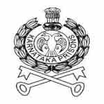 Karnataka Prisons Department Recruitment