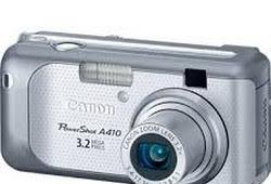 Canon powershot elph 100 hs driver download windows, mac.