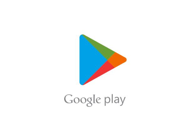 Google Play Store v8.5.39 APK To Download : All Android 4.0+ Device Compatible