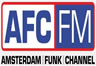 Radio AFC