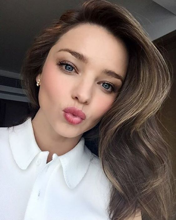 Miranda Kerr Latest Hot Photos 2017