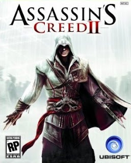 Assassin's Creed 2 Free Download