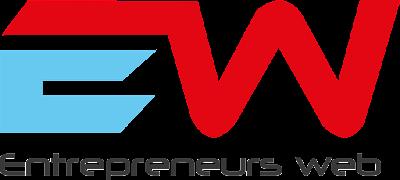 http://www.entrepreneursweb.net/