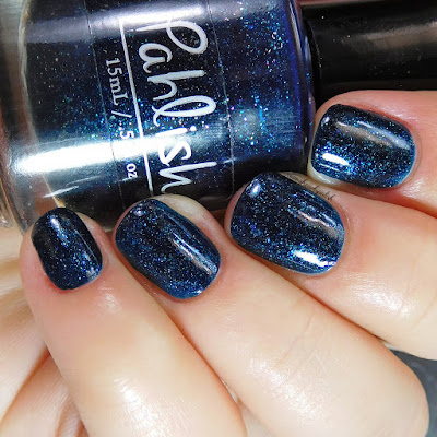pahlish-fairy-frost-swatch