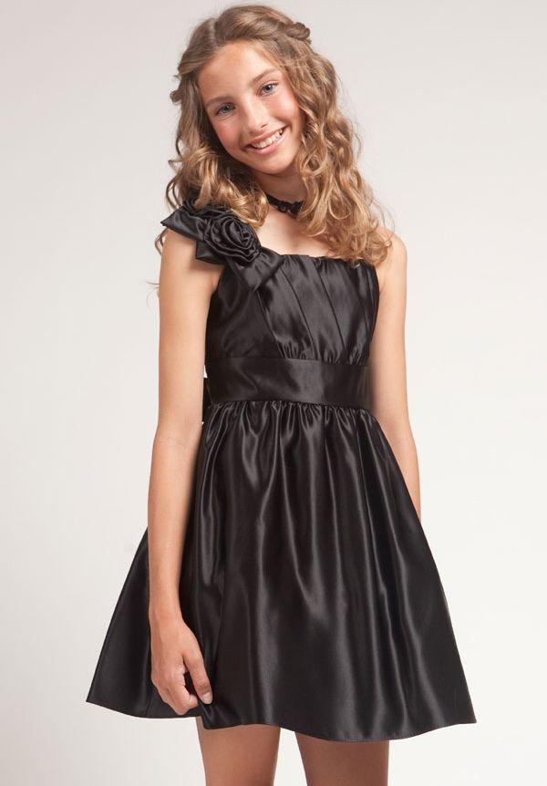 WhiteAzalea Junior Dresses: Little Black Dresses for ...
