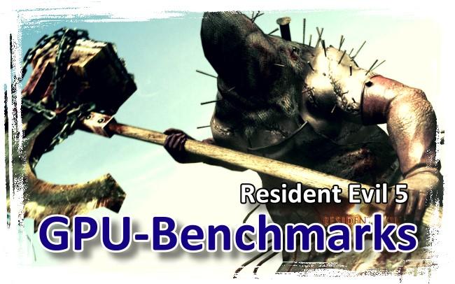 Resident evil 5 wikipedia.