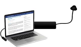Bahayakah Jika Laptop Terus Di-Charge Tanpa Dicabut ? Ini Jawabannya, bolehkah menggunakan laptop sambil di cas (charge) ?, apa saja hal yang dilarang saat menggunakan laptop ? dan apa saja dampak ngecas laptop semalaman bagi baterai laptop.