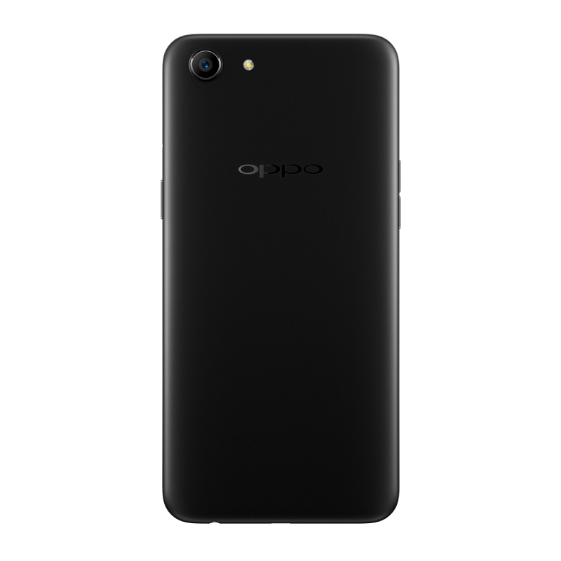 سعر ومواصفات موبايل اوبو  - OPPO A83