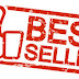 TOP 5 BEST SELLING GIG ON FIVERR SELLER CAN OFFER