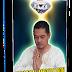 Orgonite Rainbow Crystal, Merubah Energi Negatif Menjadi Positif