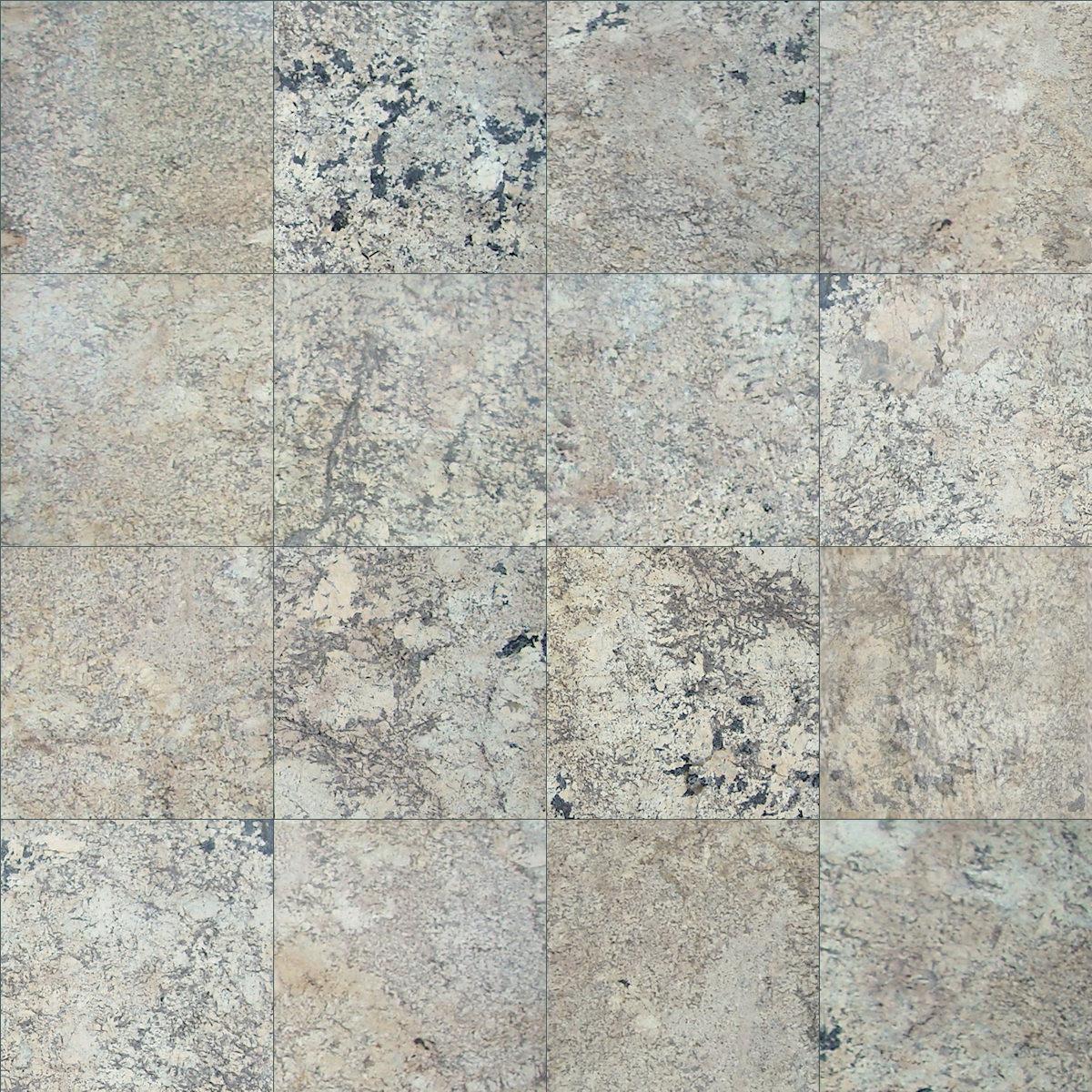 SWTEXTURE  free architectural textures Granite Tiles