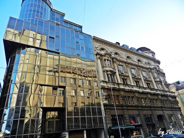 arhitectura-belgrad