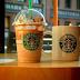 Rakamlarla Starbucks