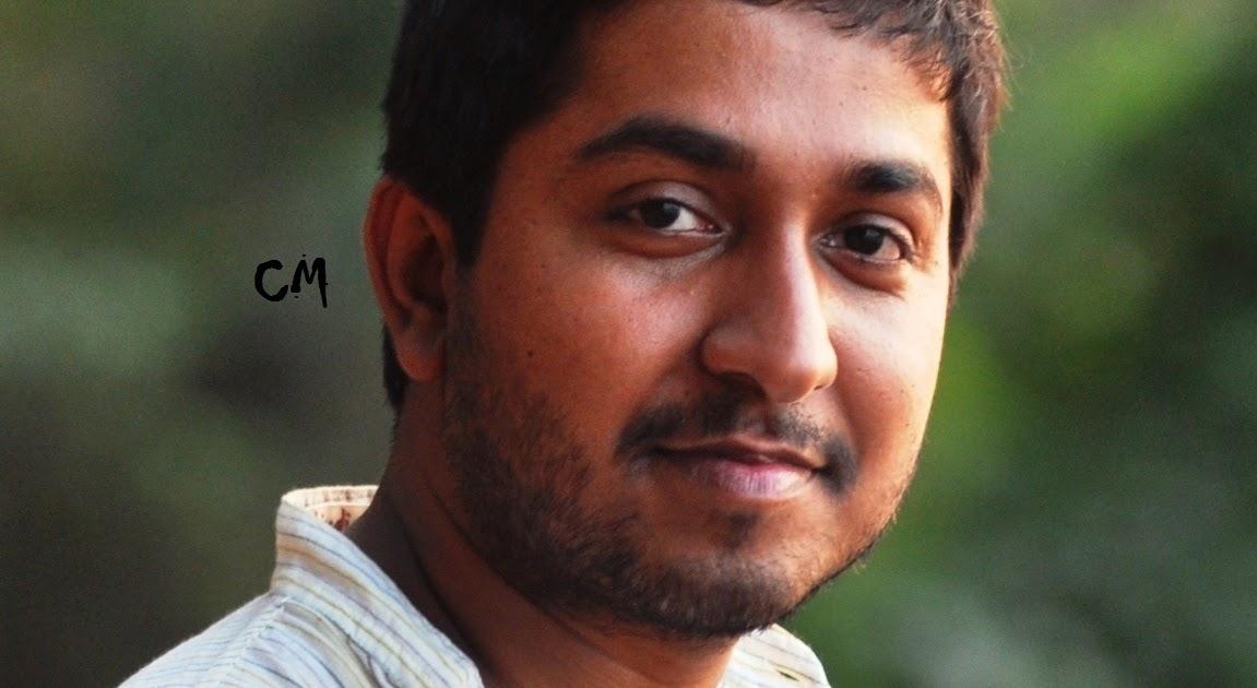 Vineeth Sreenivasan New Movie Song