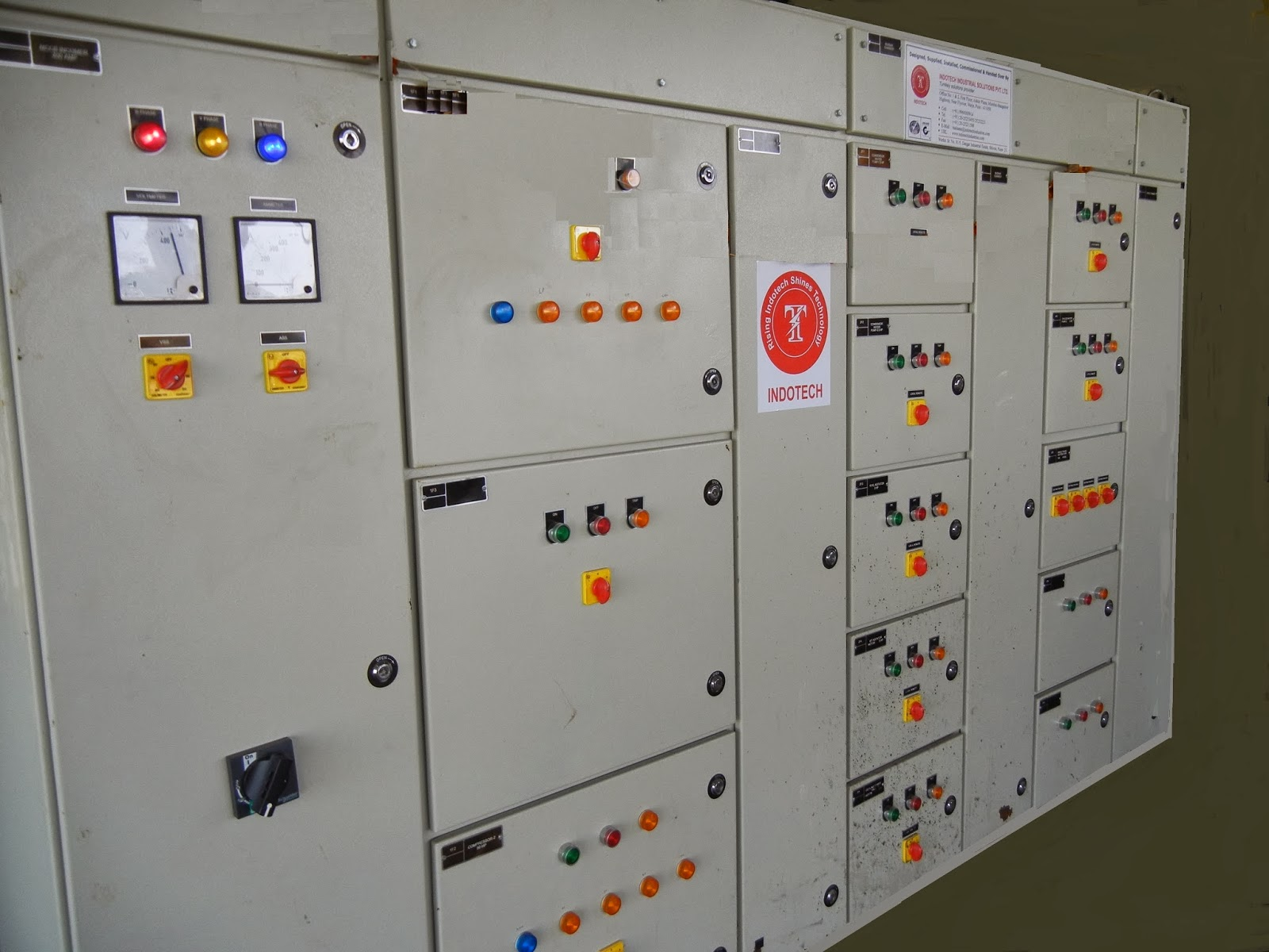 mcc panel meaning - HD1600×1200