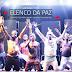 Elenco Da Paz-Devolve A Banheira (Kuduro) [Download]