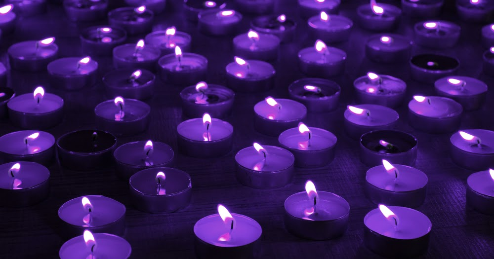 Candles in the dark depositphotos 28295415 m 2015