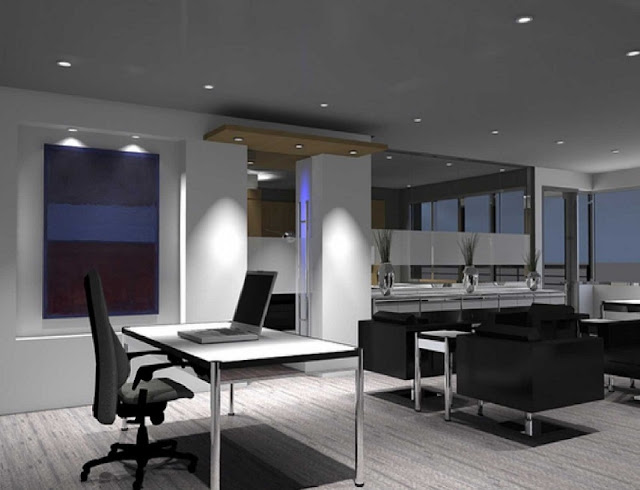 best buying modern office furniture in Canada for sale online