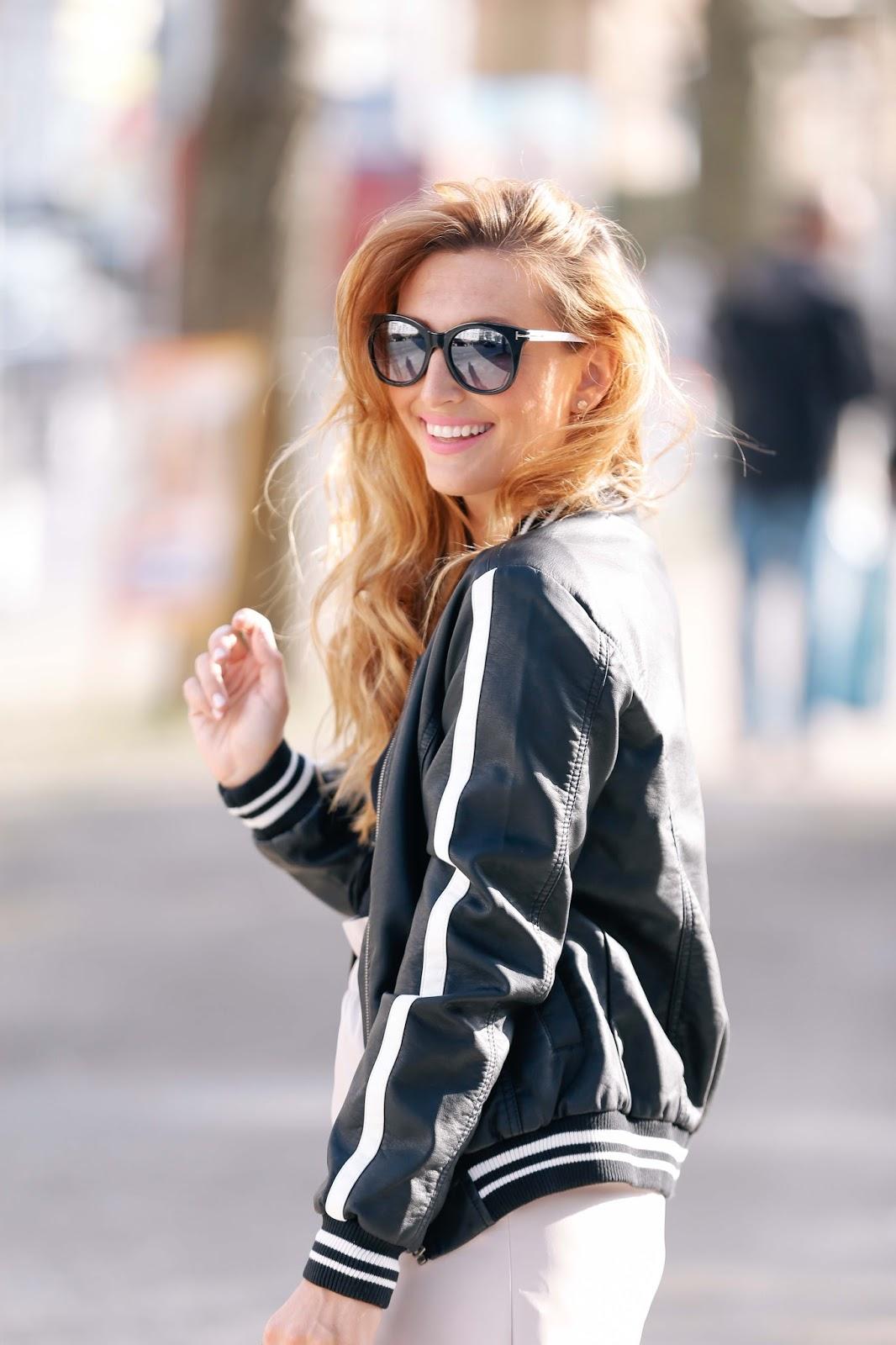 Blogger-aus-deutschland-deutsche-lifestyleblogger-deutsche-fashionblogger