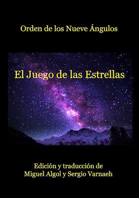 http://casainfernalia.blogspot.com/2018/02/el-juego-de-las-estrellas.html