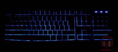 teclado gaming, el mejor teclado gaming, los mejores teclados gaming, teclado gk200, teclado gaming gk200, teclado membrana, sistema anti-ghost, teclas desmontables, teclado retroiluminado