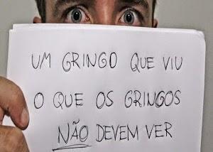 A Copa que vai te matar: Jornalista gringo revela os absurdos do evento (para o desespero de Dilma)