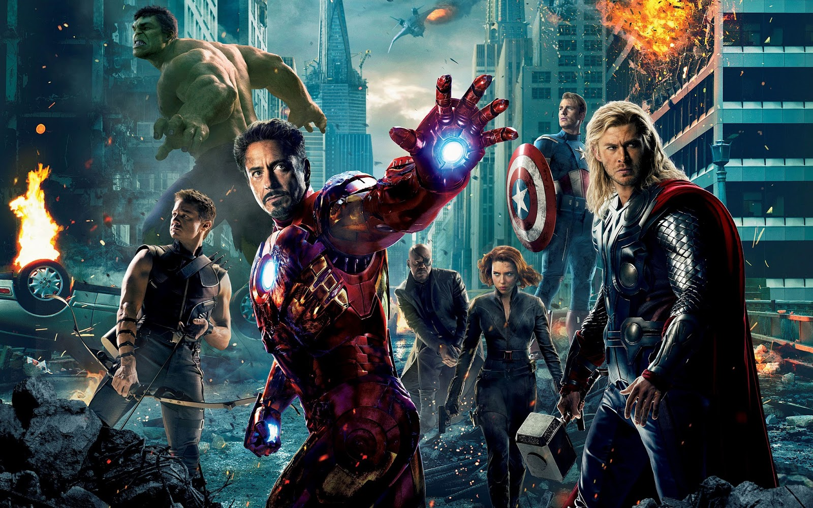 Top 5 hd avengers photos free download rd photo store - Avengers hd wallpapers free download ...