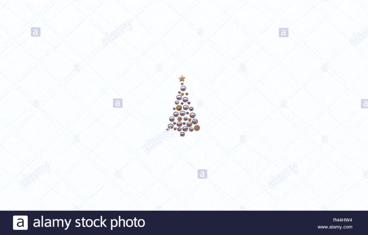 Christmas Tree Winter Decoration Holiday Decorations New
