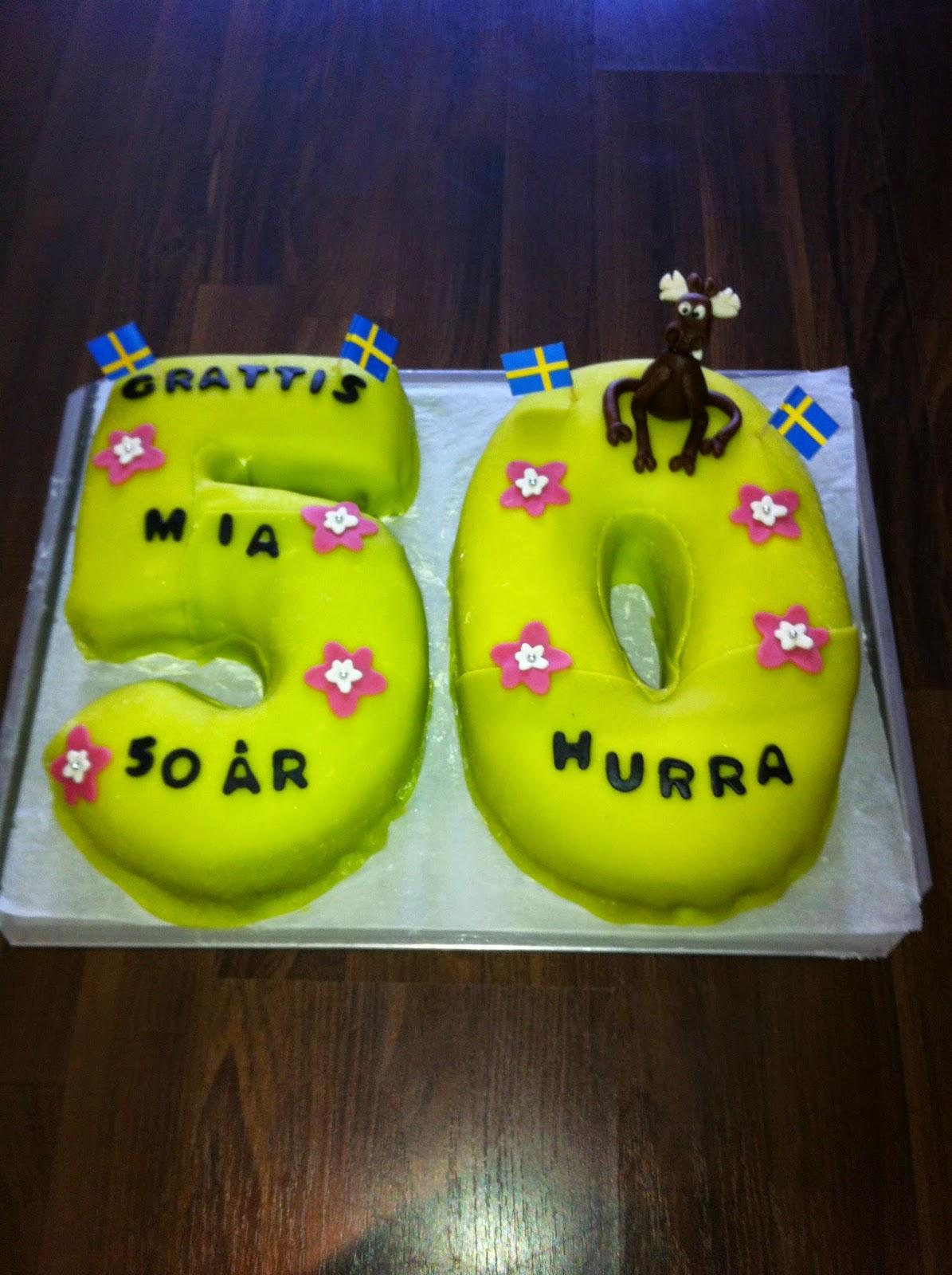 tårta till 50 års kalas LINDA: november 2014 tårta till 50 års kalas