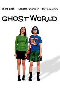 Watch Ghost World Online Free in HD