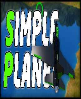 SimplePlanes wallpapers, screenshots, images, photos, cover, poster