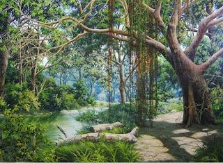 vistas-naturales-pintura-realista