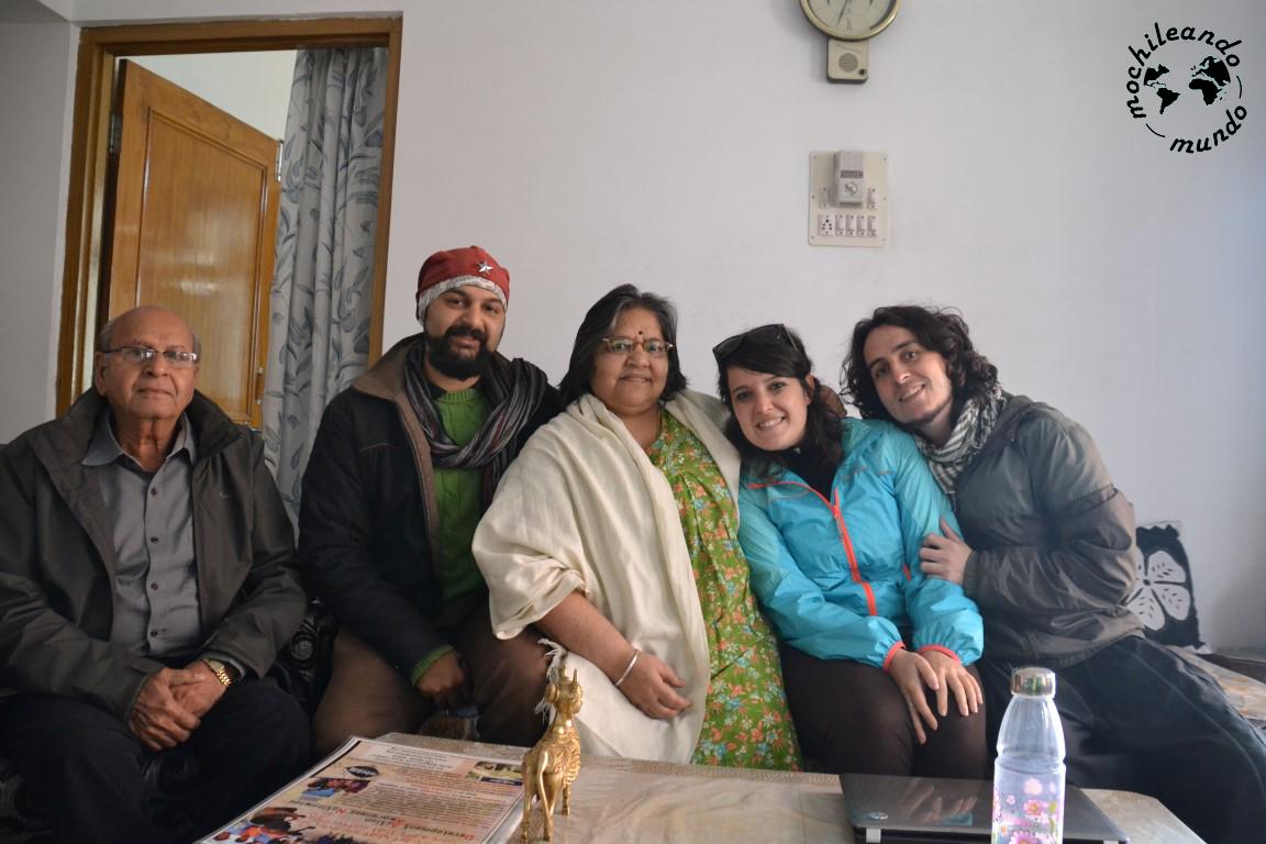que ver y hacer en udaipur