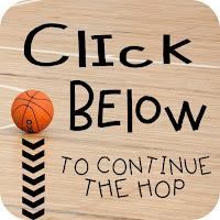 http://www.thecityteacher.com/books-brackets-blog-hop