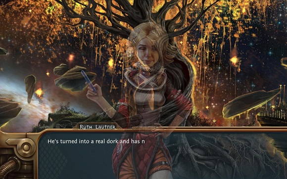 leviathan-the-last-day-of-the-decade-episode-4-pc-screenshot-www.ovagames.com-5