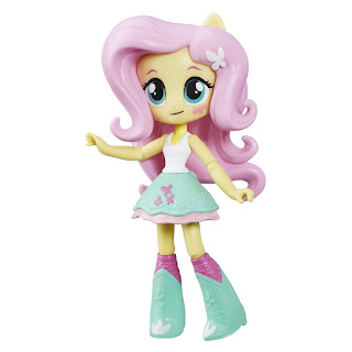 Current MLP Amazon Sales - Up to 60% Off
