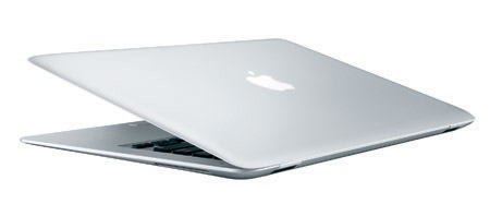 Mac laptops will be available from these methods, up to Rs 16,000 cashback