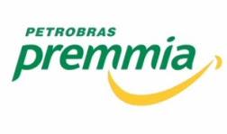 Cadastrar Promoção Petrobras Premmia 2018 Prêmios Ganhadores