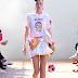 Paris Fashion Week Highlights 1
