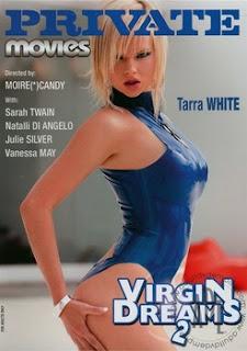 Private Movies 45 – Virgin Dreams 2