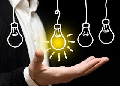 Buenas Ideas Para Ganar Dinero Por Internet