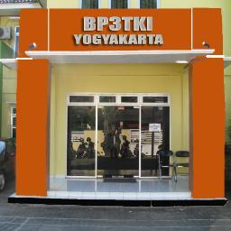 Lowongan Kerja Hari ini BP3TKI Yogyakarta
