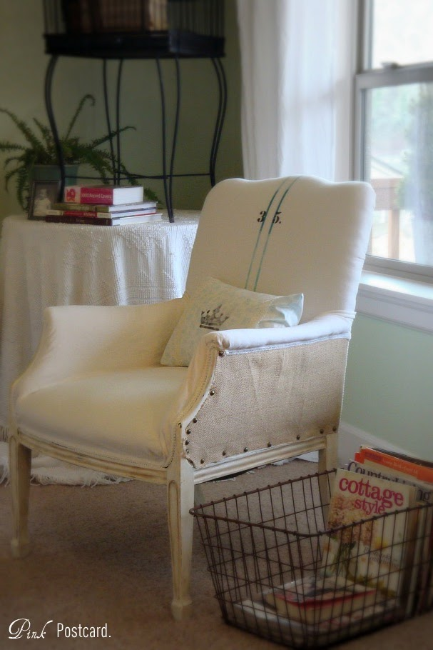Fantastic Upholstered Chair My First One Noble Vintage Home Interior And Landscaping Oversignezvosmurscom