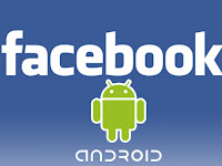Facebook For Android v120.0.0.18.72 Apk Free Download