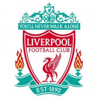 คุณชอบทีมลิเวอร์พูลไหม เรียนภาษาอังกฤษ Learn English writing and speaking, แปล ภาษาไทยเป็นภาษาอังกฤษ, แปลภาษาอังกฤษเป็นไทย Do You Like Liverpool Football Team?)
